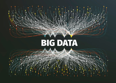 Big Data | Computing