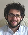 Giuseppe Cerati