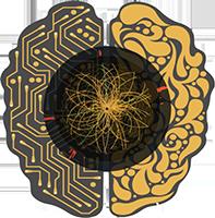 Fermilab Artificial Intelligence