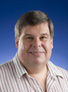 Robert Kutscheke