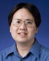 Huan Lin